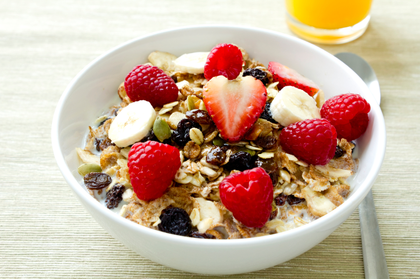 Healthy-Breakfast-Food-Ideas.jpg