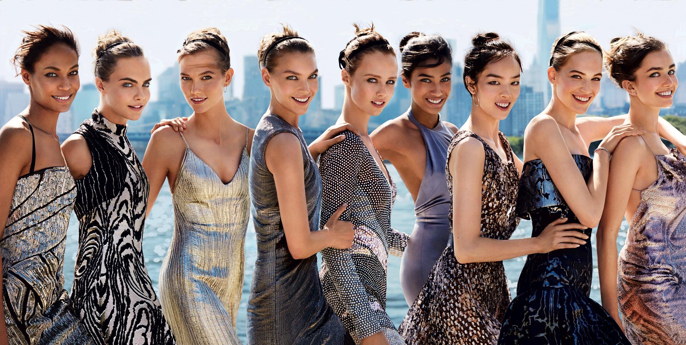 Sept. Vogue 2014