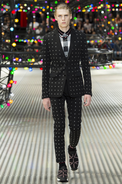 Dior Homme 2.jpg