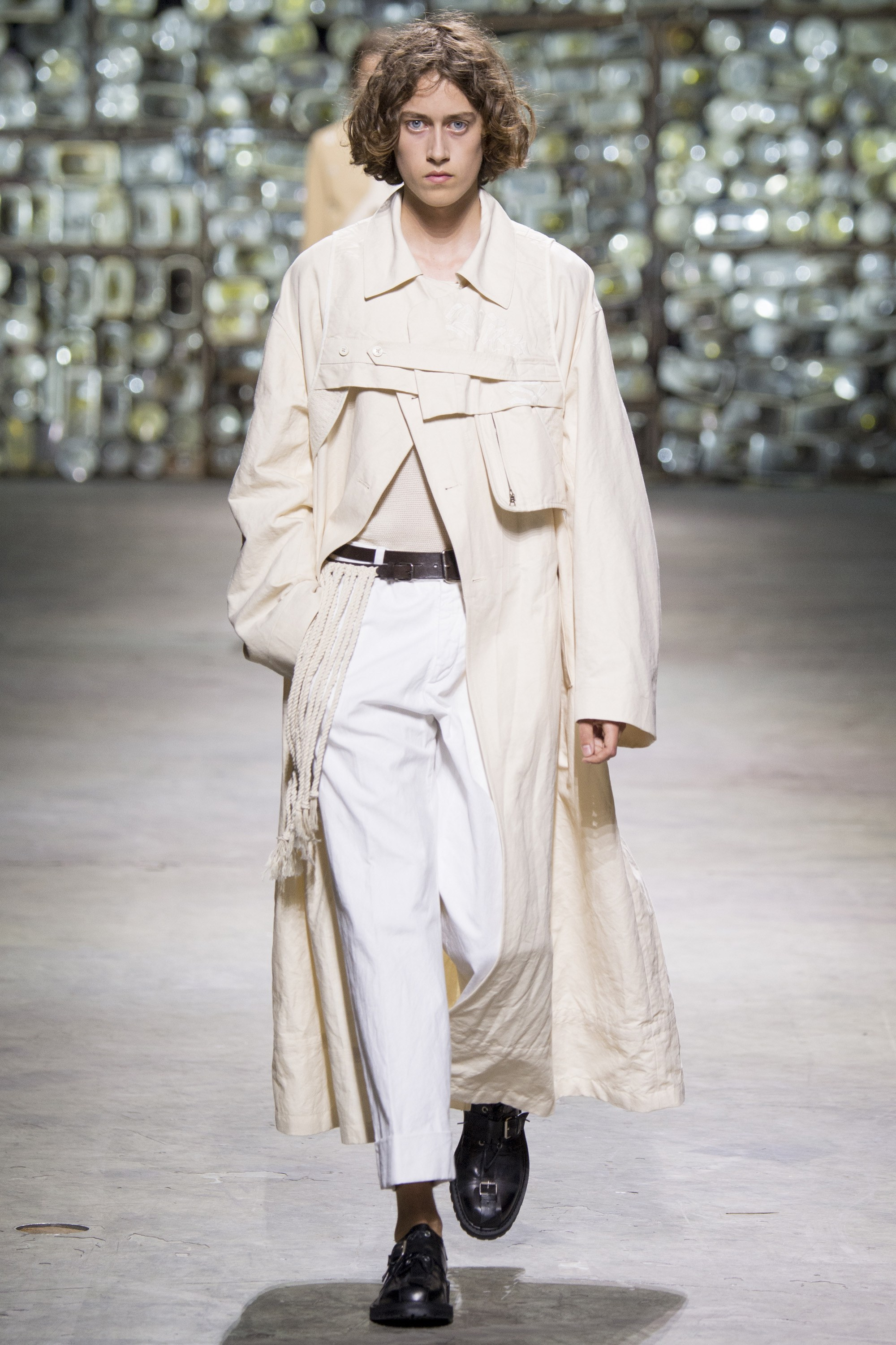 Dries van Noten.jpg