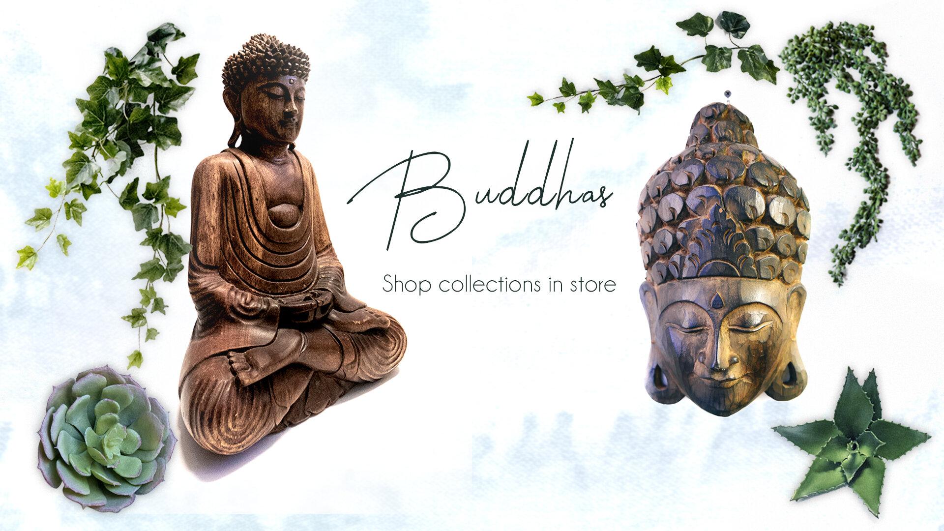 Buddha Banner.jpg