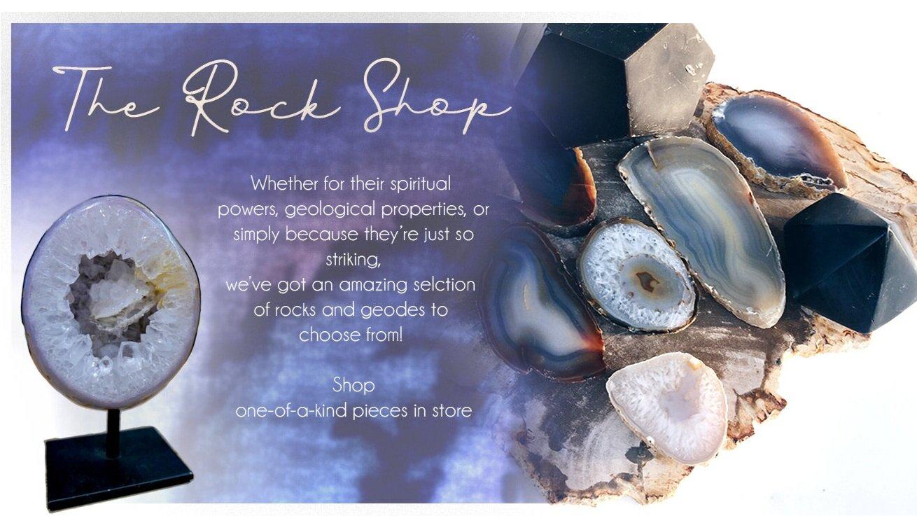 The+Rock+SHop.jpg