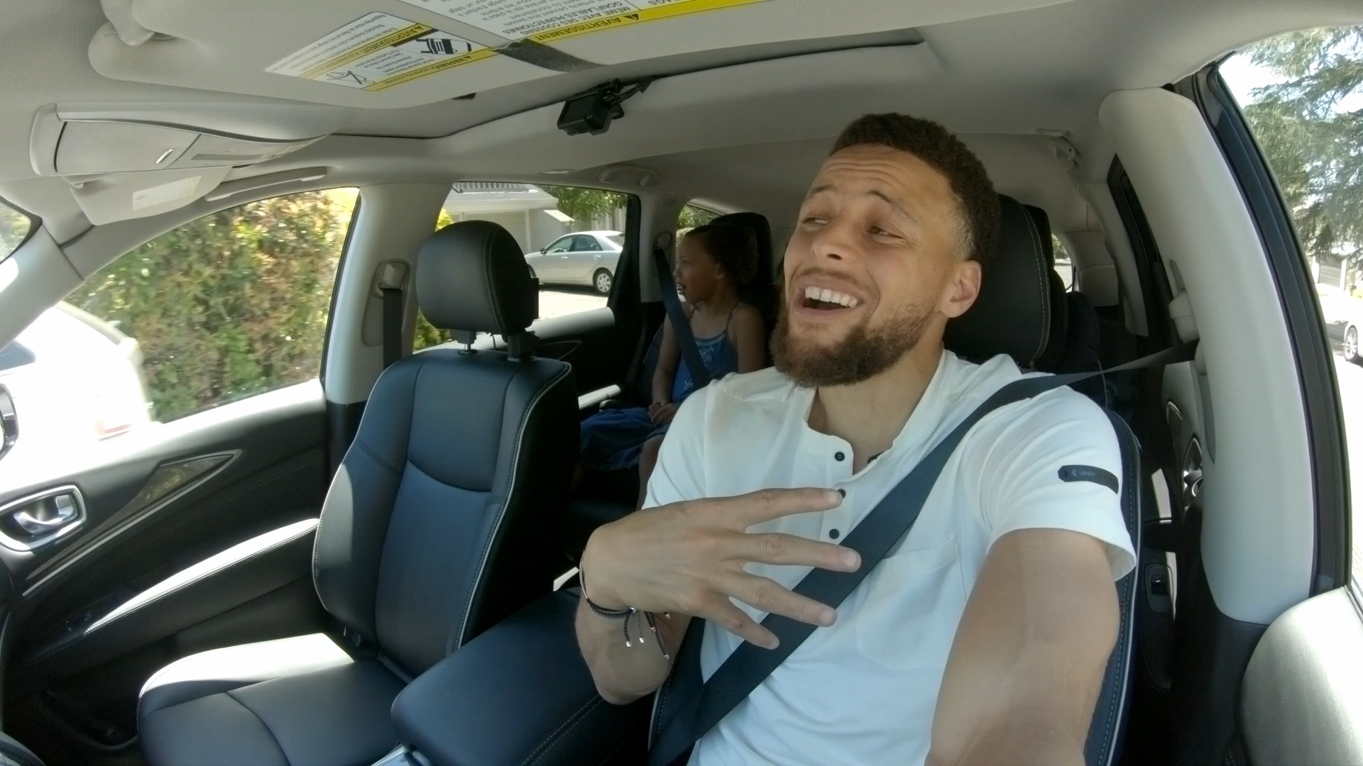 SC_INF-Carpool_Karaoke_FINAL_CUT_BAW_v3.1-EP-1-0-02-44-02-3.jpg