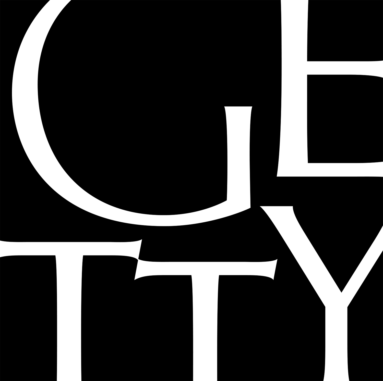 getty_logo_og.png