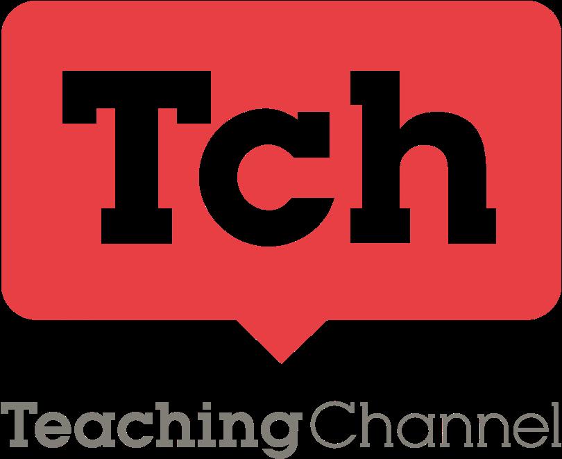 TeachingChannel.png