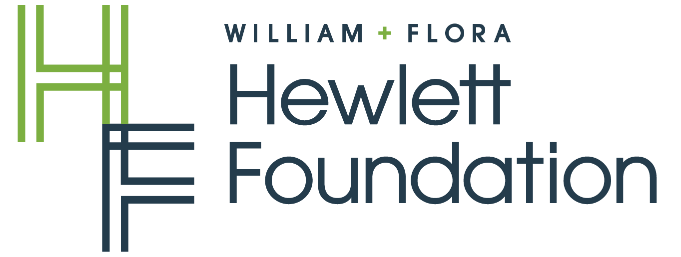 william-and-flora-hewlett-foundation-logo-1363x515.png