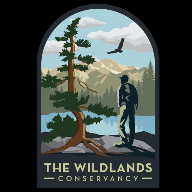 Wildlands Conservancy.png