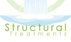 HIBStructuralTreatments