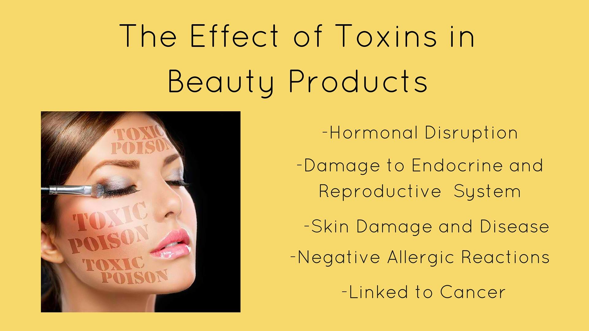 4 Beauty Slide - effect of toxins.jpg