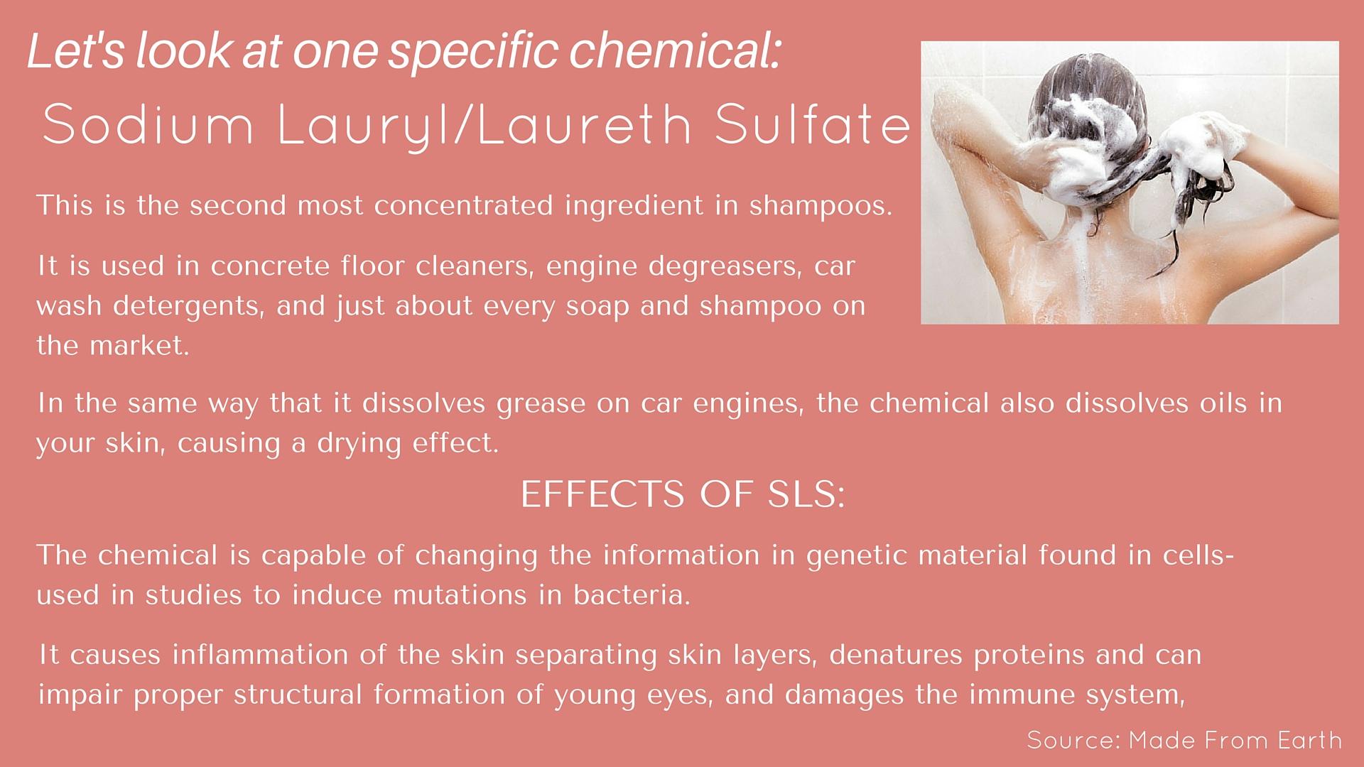 11 Chemical Example - Sodium Lauryl Sulfate.jpg
