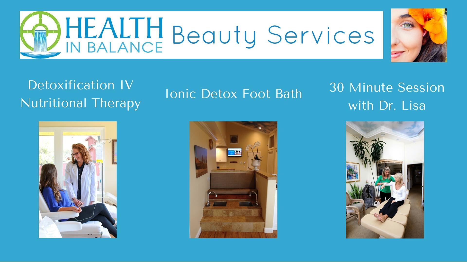 14 HIB Beauty Services.jpg