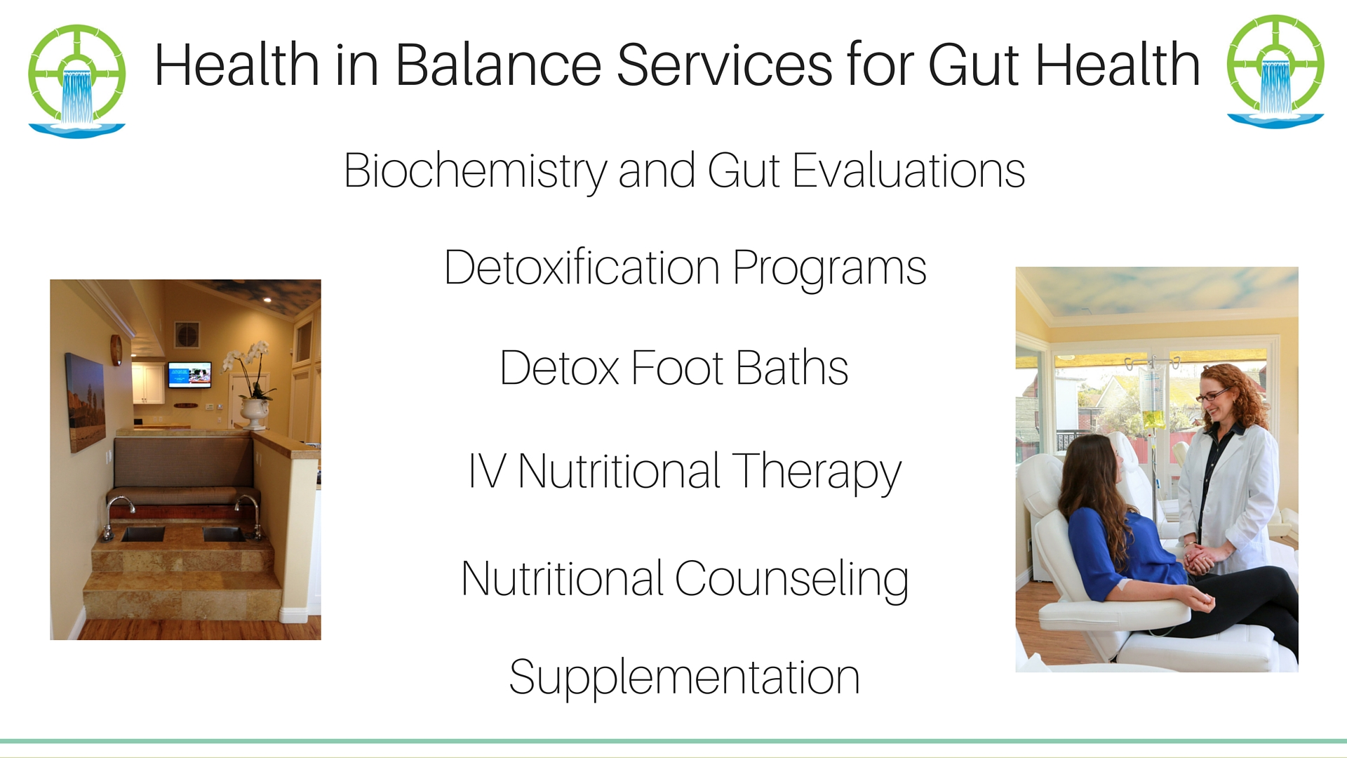 HIB Services for Gut Health.jpg