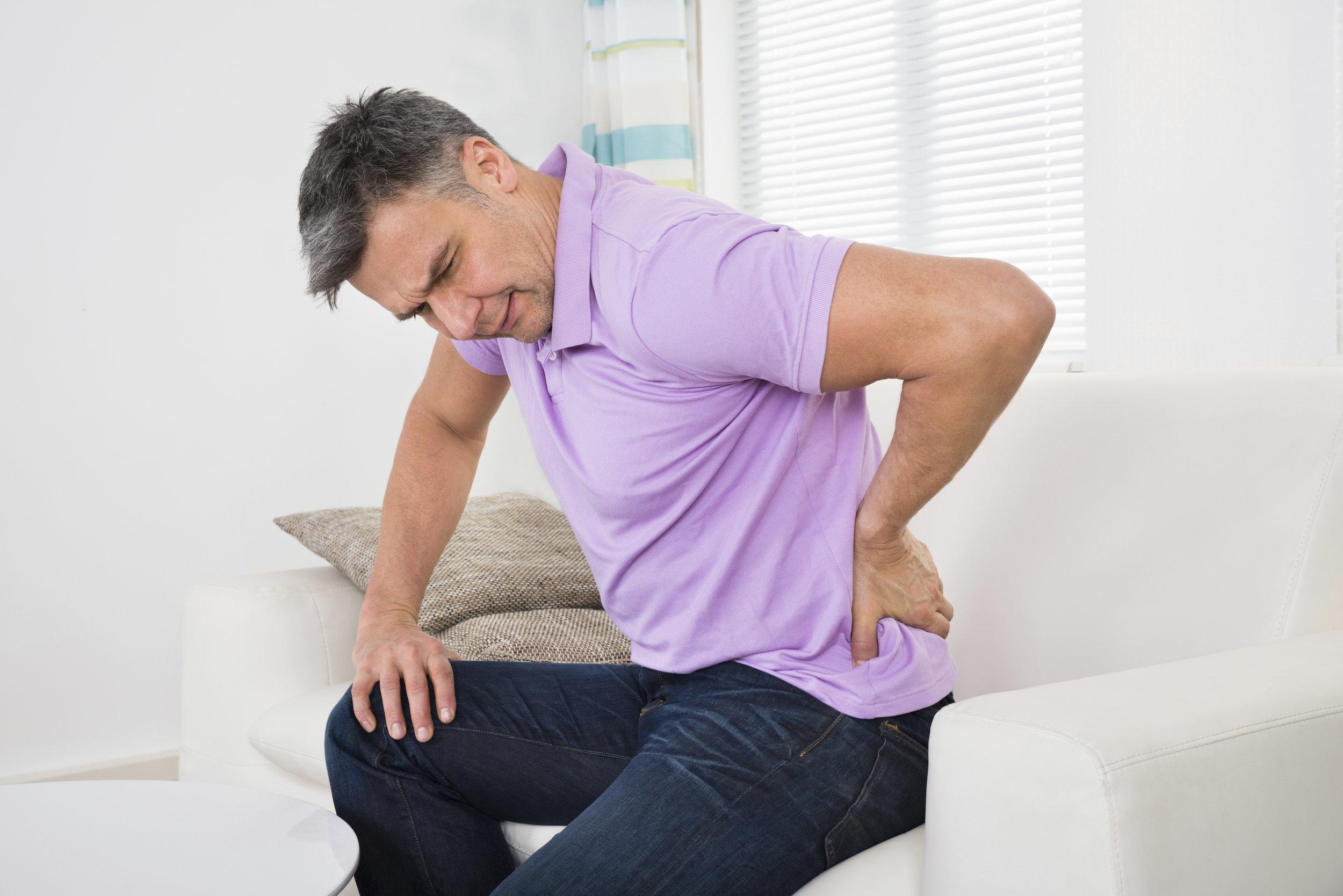 iStock- sciatica & low back pain.jpg