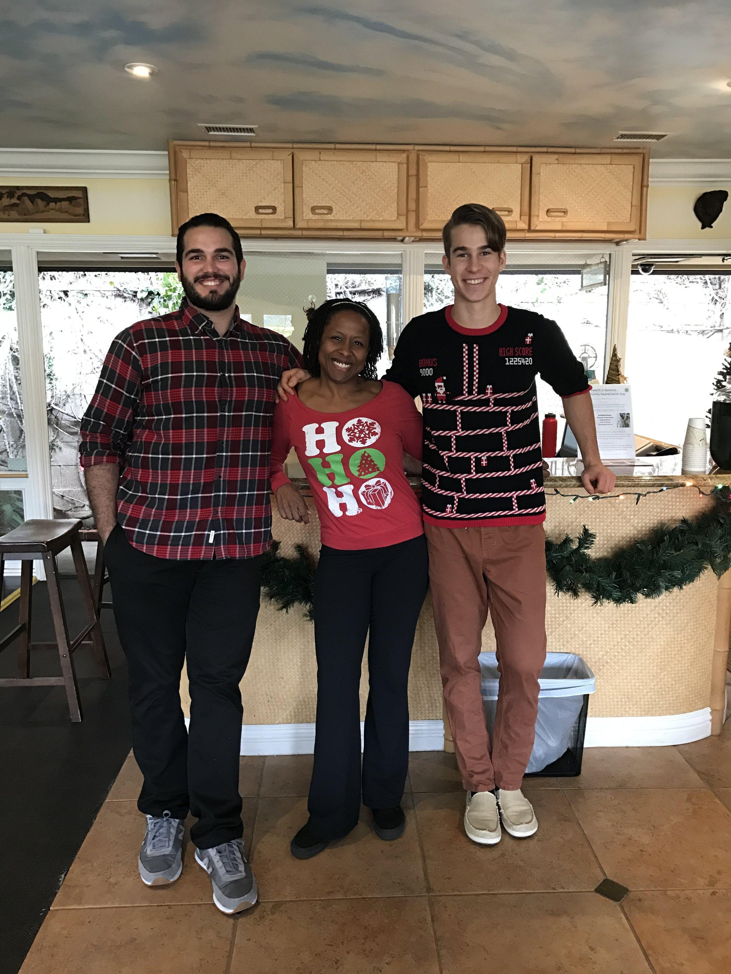 Jake, Khamilah, and Noah.JPG