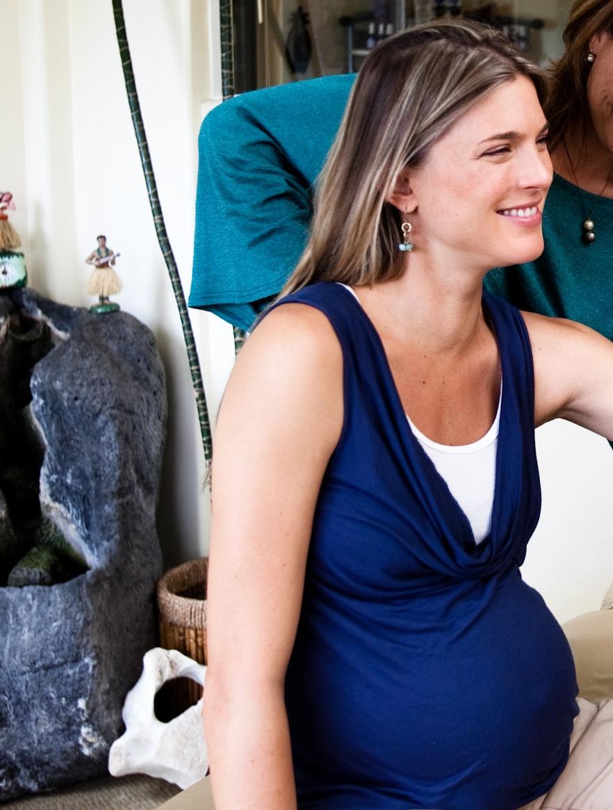 Dr. Costa Prenatal Work.jpg