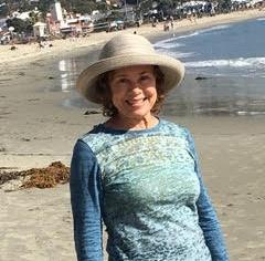 Anita Dobbs- BEST.jpg