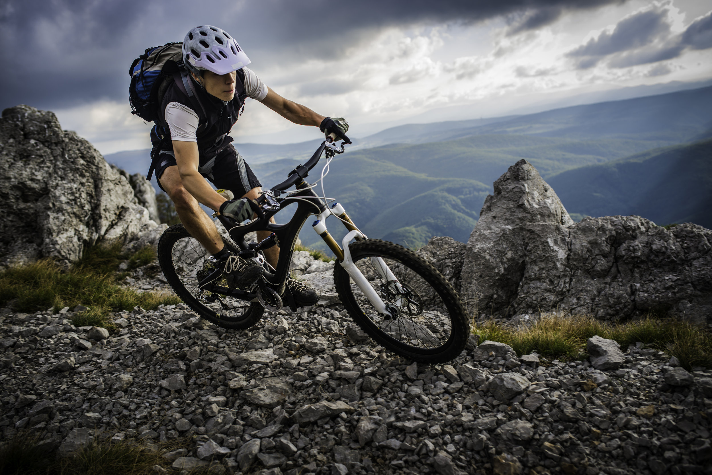 iStock-Mountain Biker.jpg