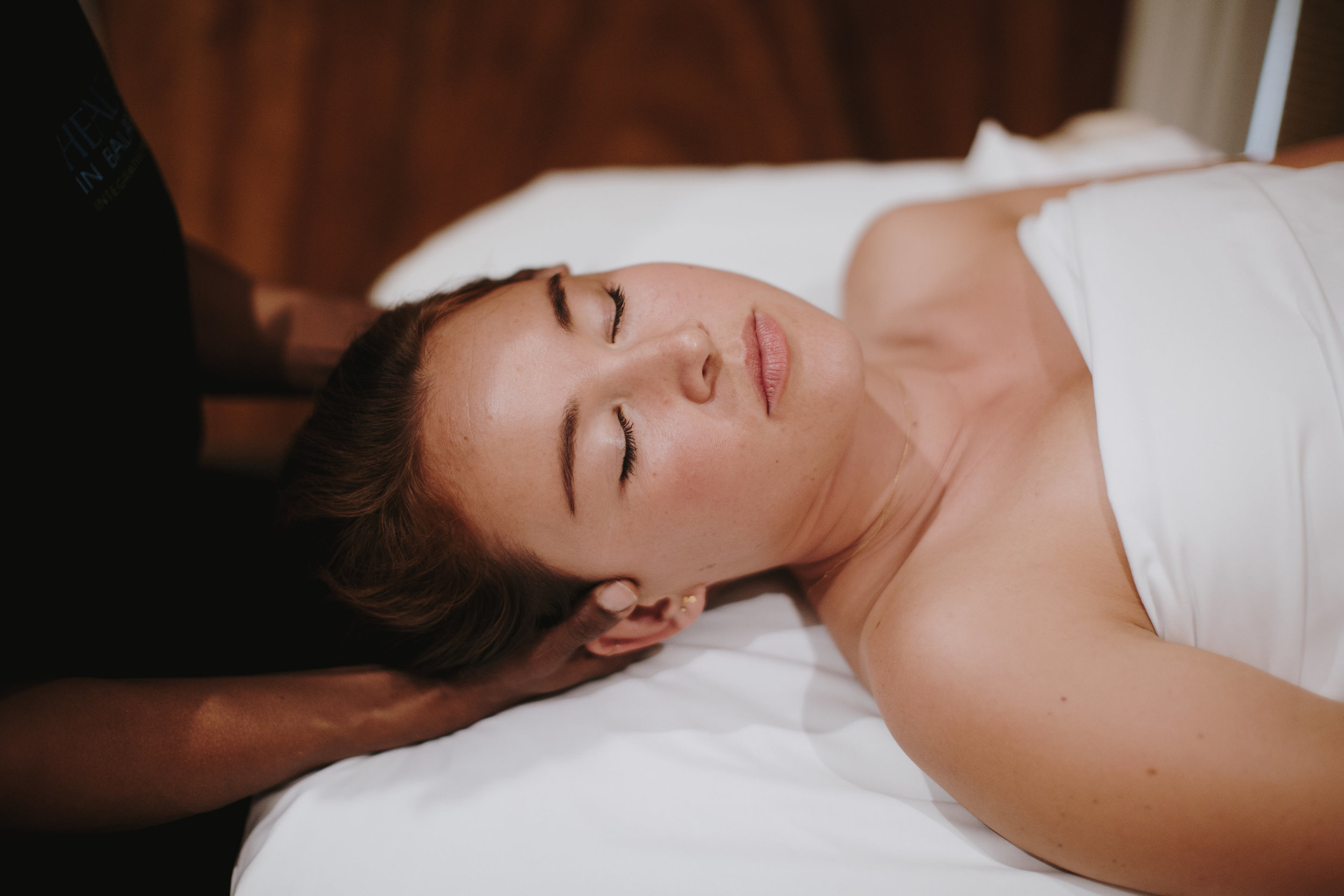 Massage Asia 2.jpg