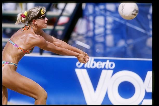 Gail Castro- Volleyball.jpg