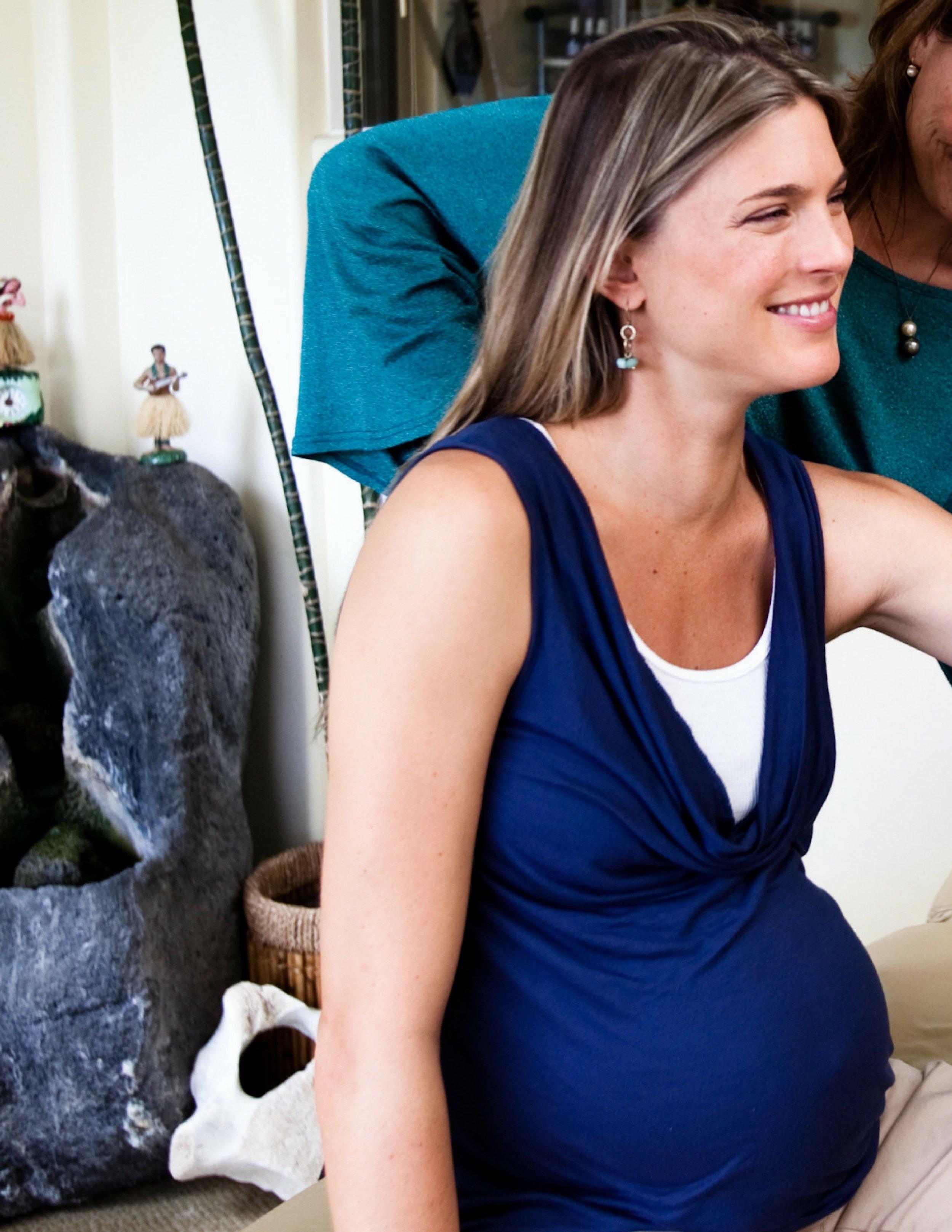 Prenatal Work- Sierra.jpg