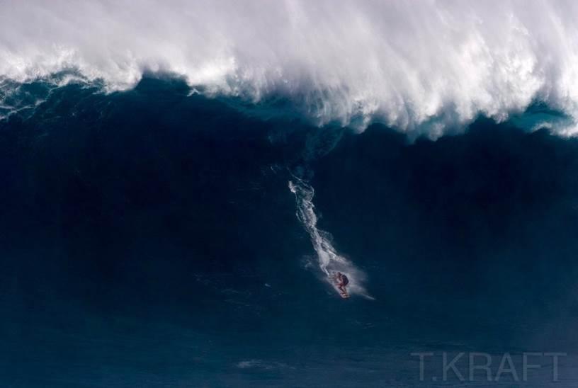 Chuck Patterson- Big Wave Surfing.jpg