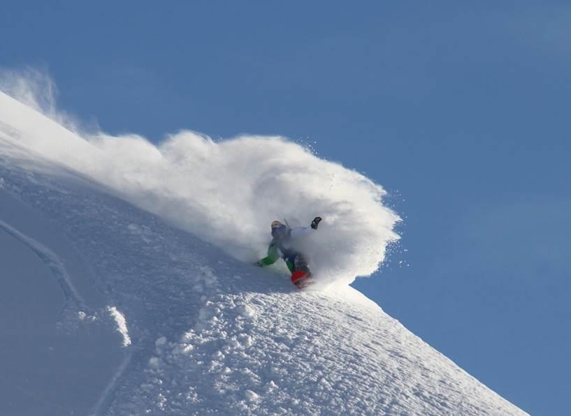 Chuck Patterson- Snowboard Photo.jpg