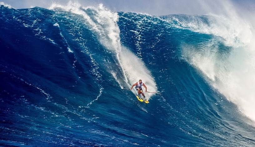 Chuck Patterson- Wave Skiing.jpg