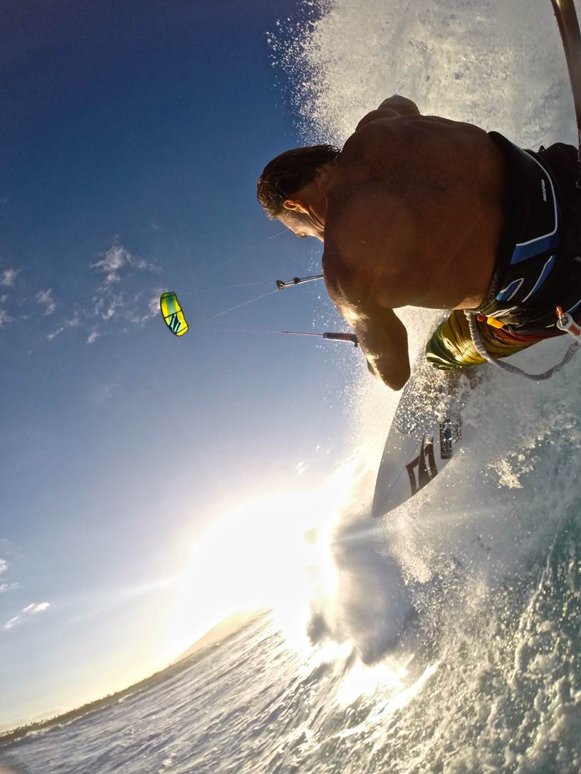 Chuck Patterson- Wind Surfing.jpg