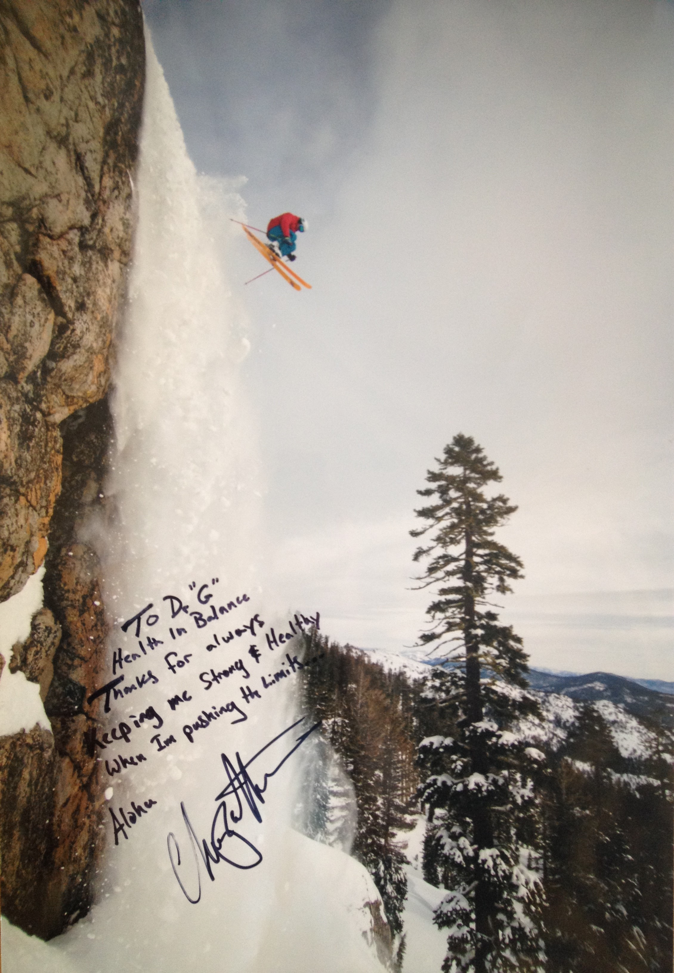 Chuck Patterson- Snowboarding, to Dr. G.JPG