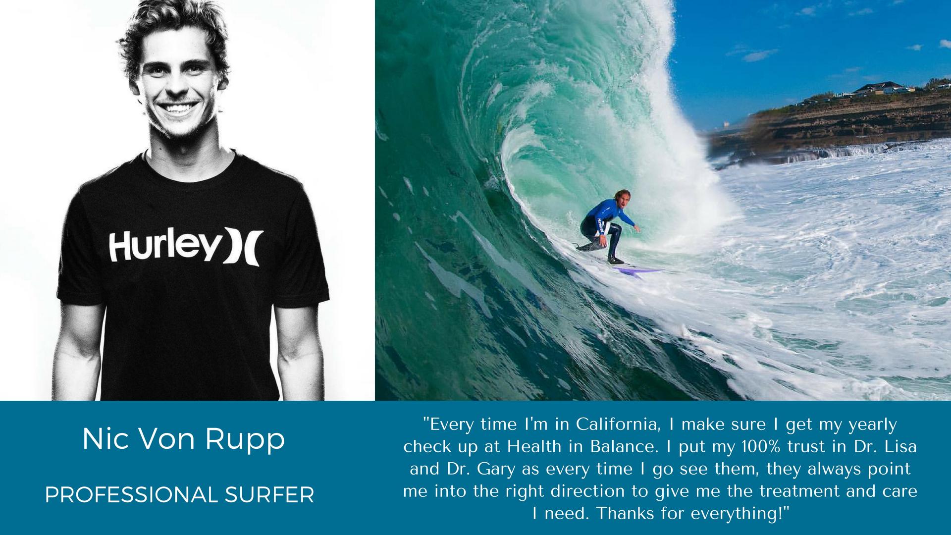 Nic Von Rupp- Ambassador Image.jpg