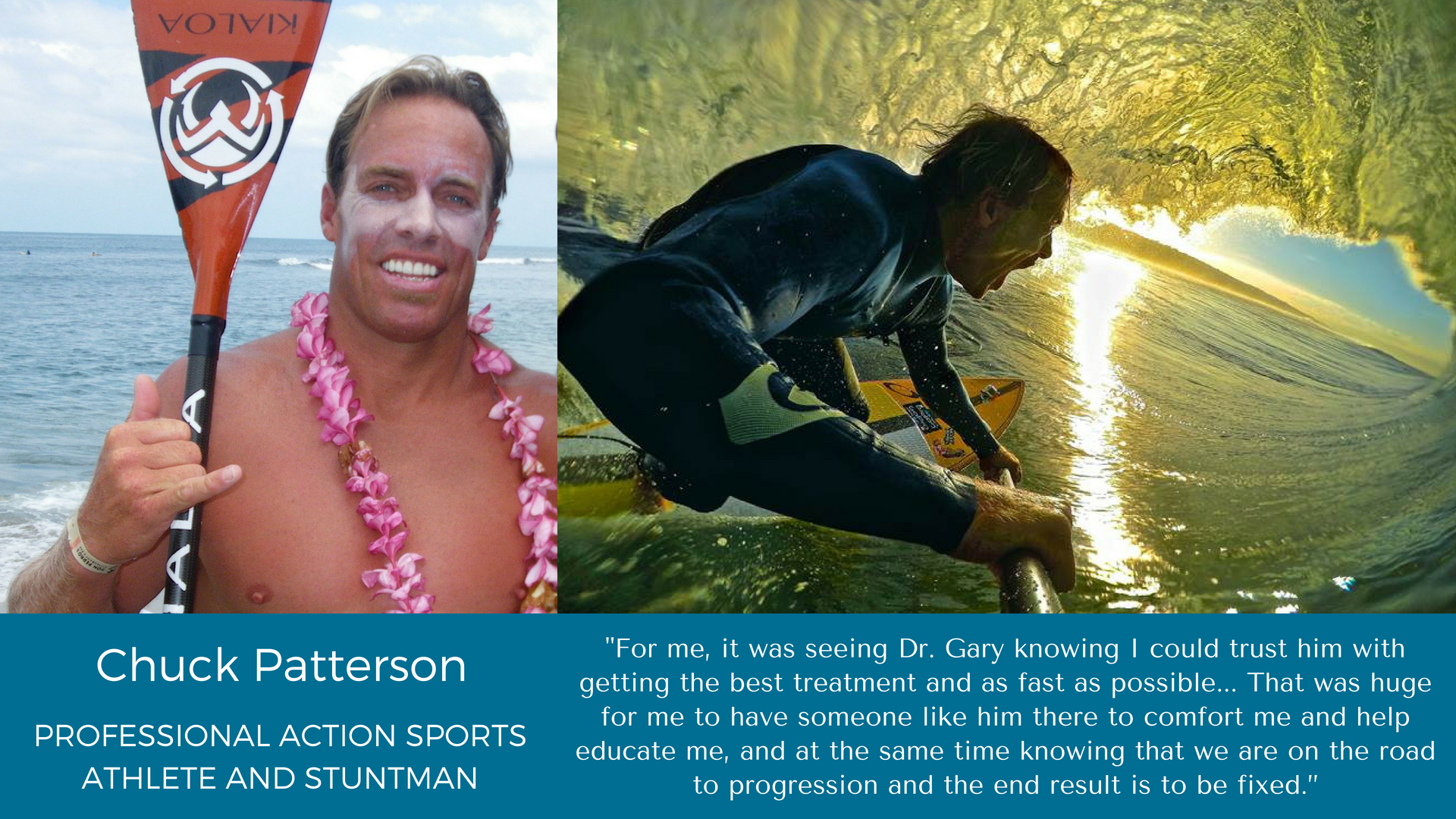Chuck Patterson- banner homepage image.jpg