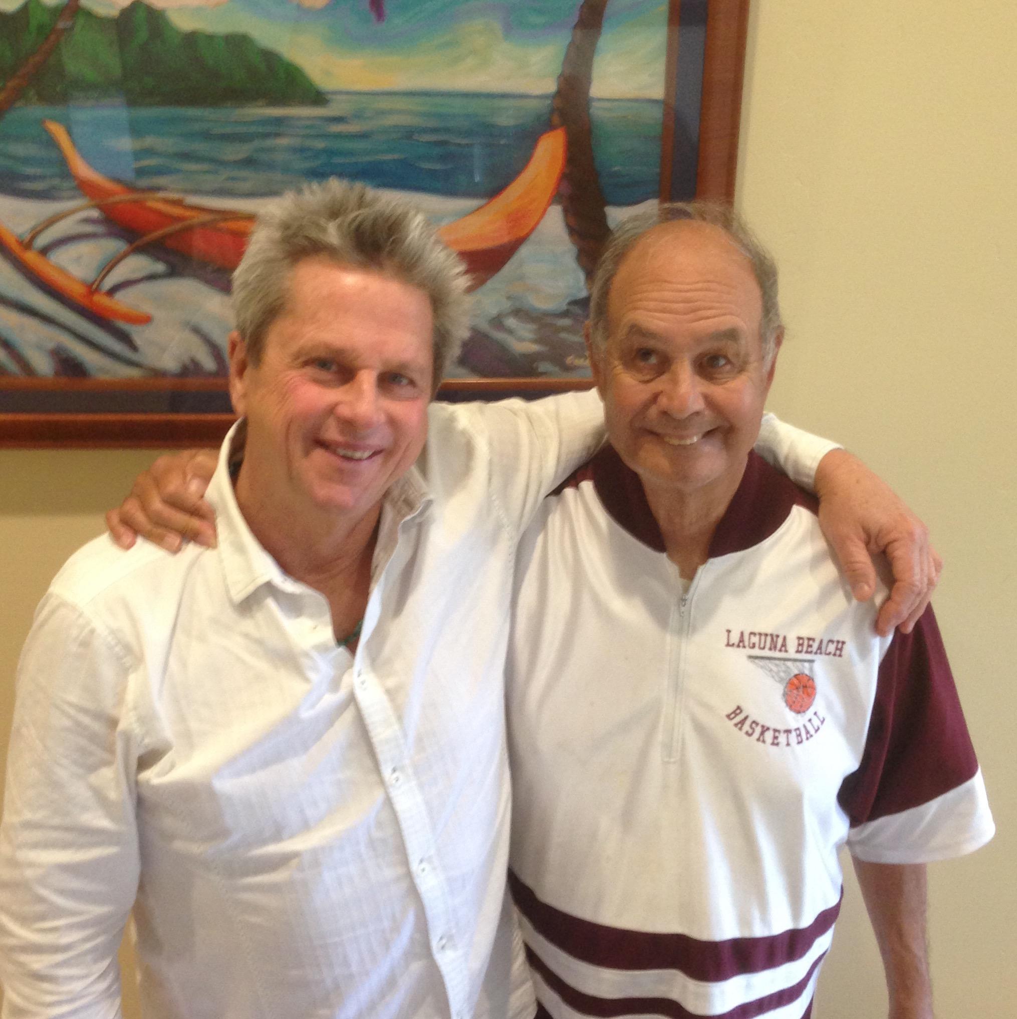 Dr. G and Skipper Carrillo.jpg