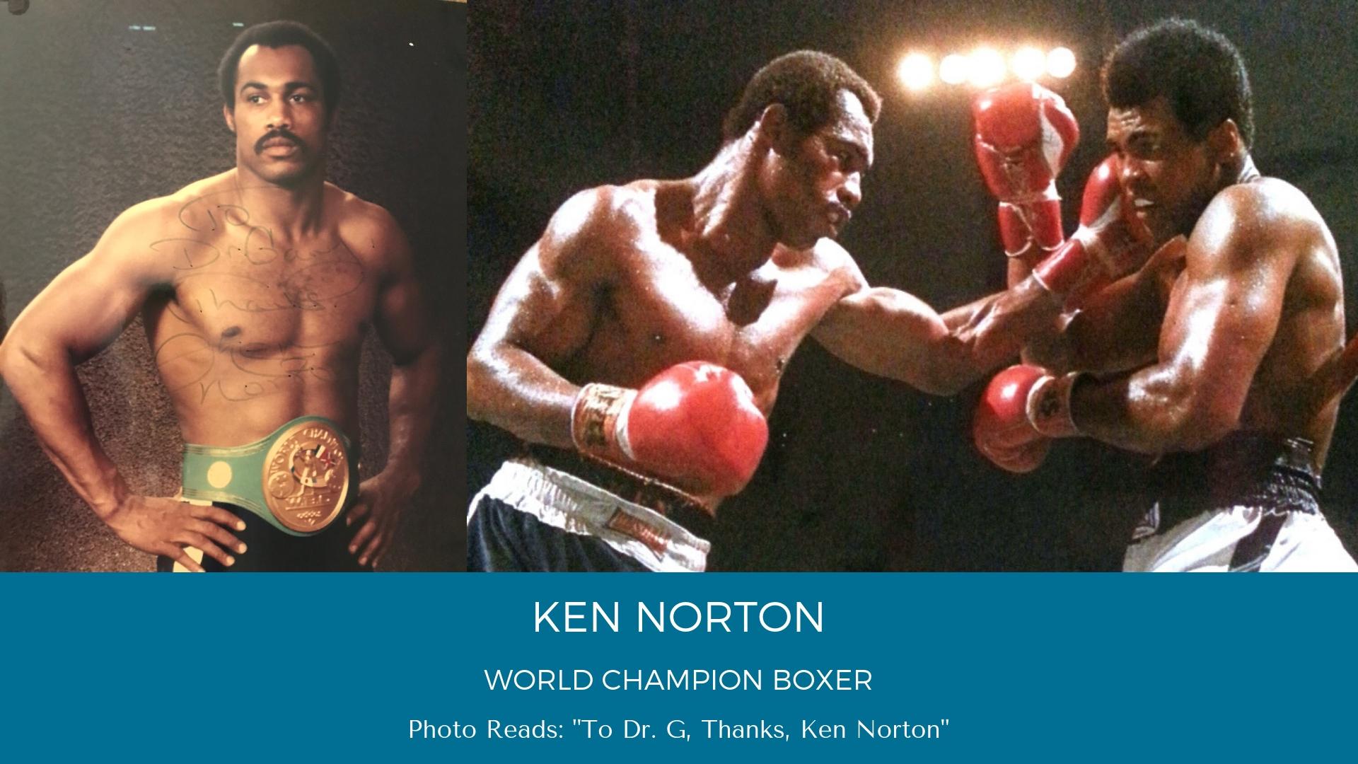 Ken Norton- Ambassador Image Homepage.jpg