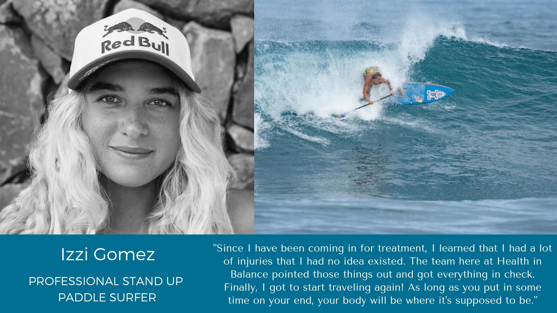Izzi Gomez- Ambassador Homepage Image.jpg