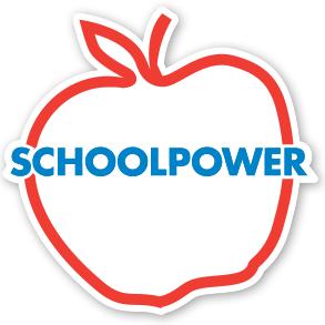 Schoolpower Logo 2.png