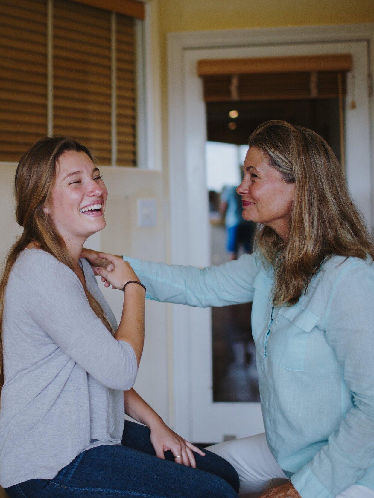 Dr.+Lisa+%26+Aubrey+Laughs.jpg