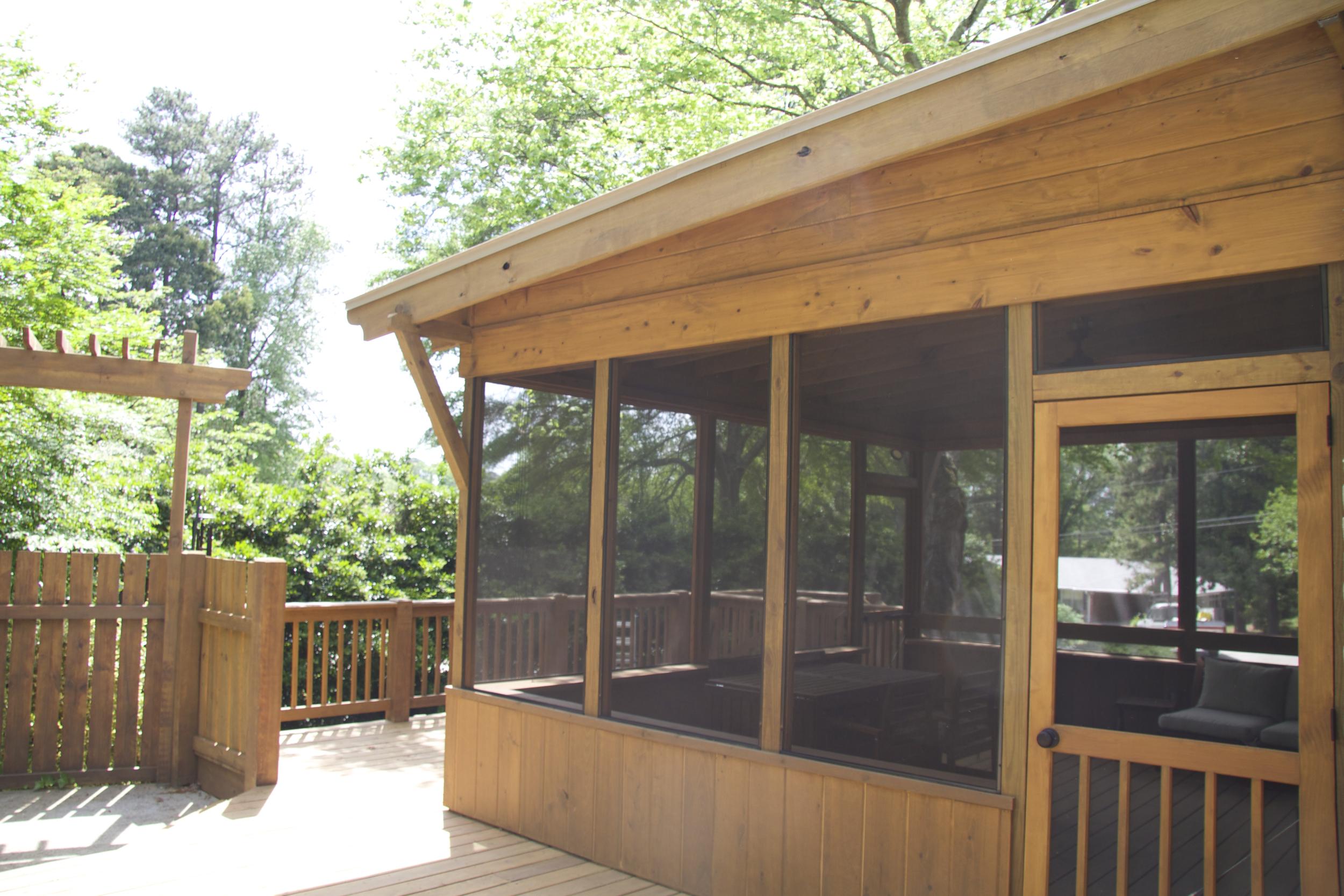 Contemporary Cedar Porch12.jpg