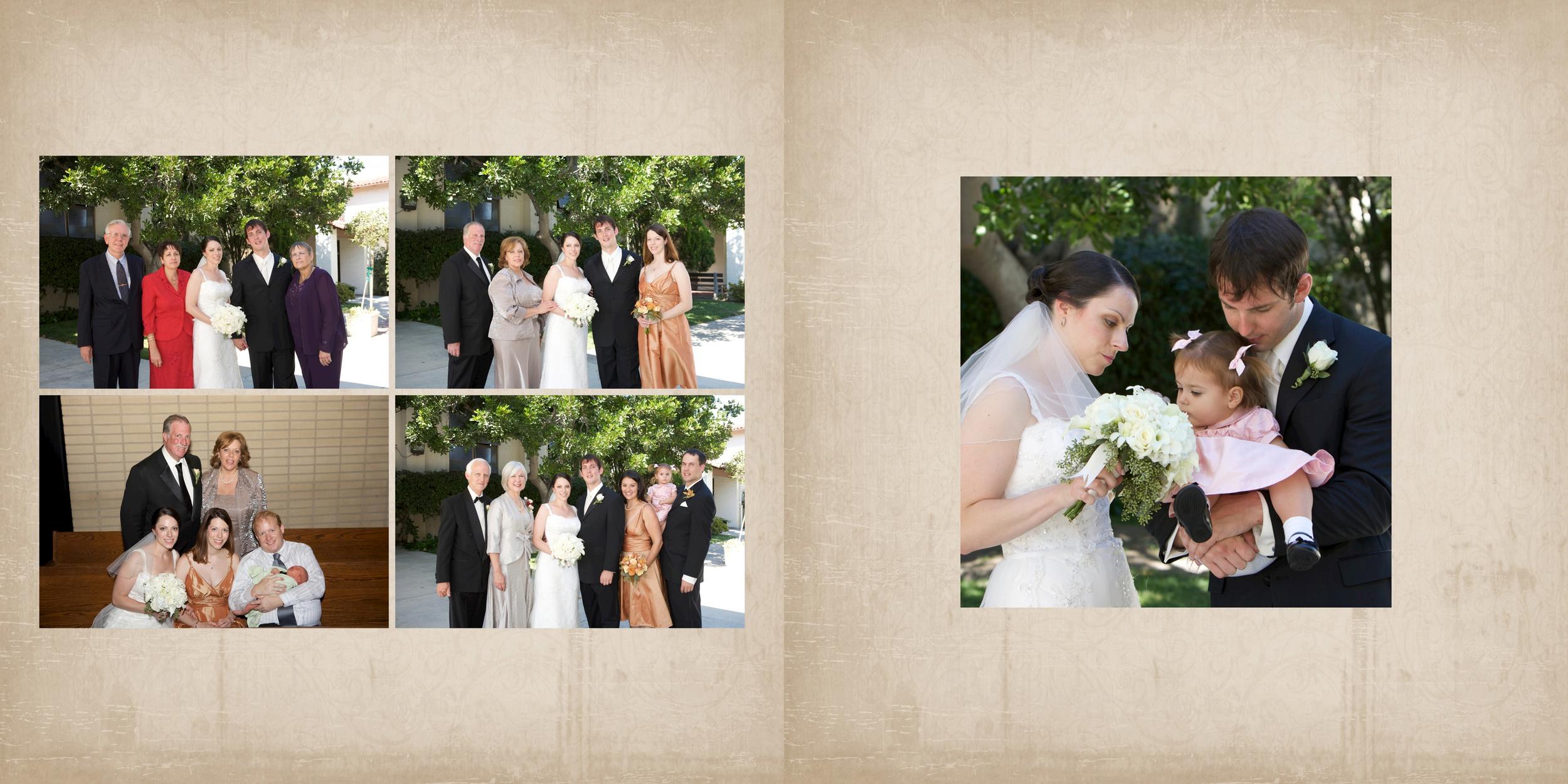 Page26-27.jpg