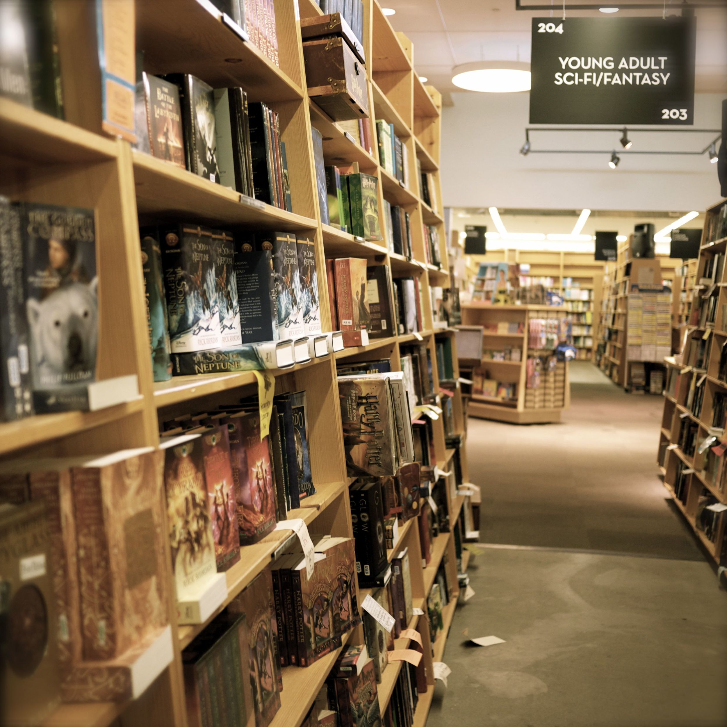 ya_shelves.jpg