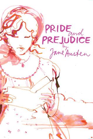prideandprejudice.jpg