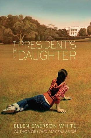 thepresidentsdaughter.jpg