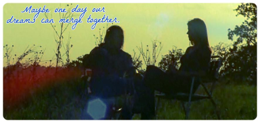 Tim & Tyra Forever