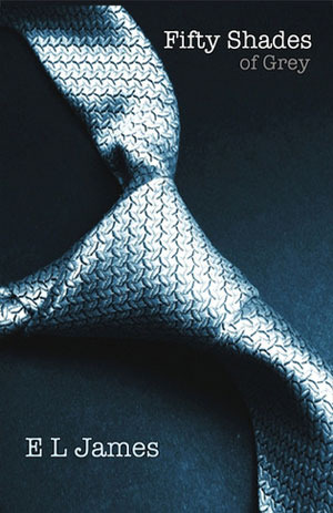 Fifty Shades of Grey - Abusive or Romantic?
