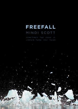 Freefall by Mindi Scoot