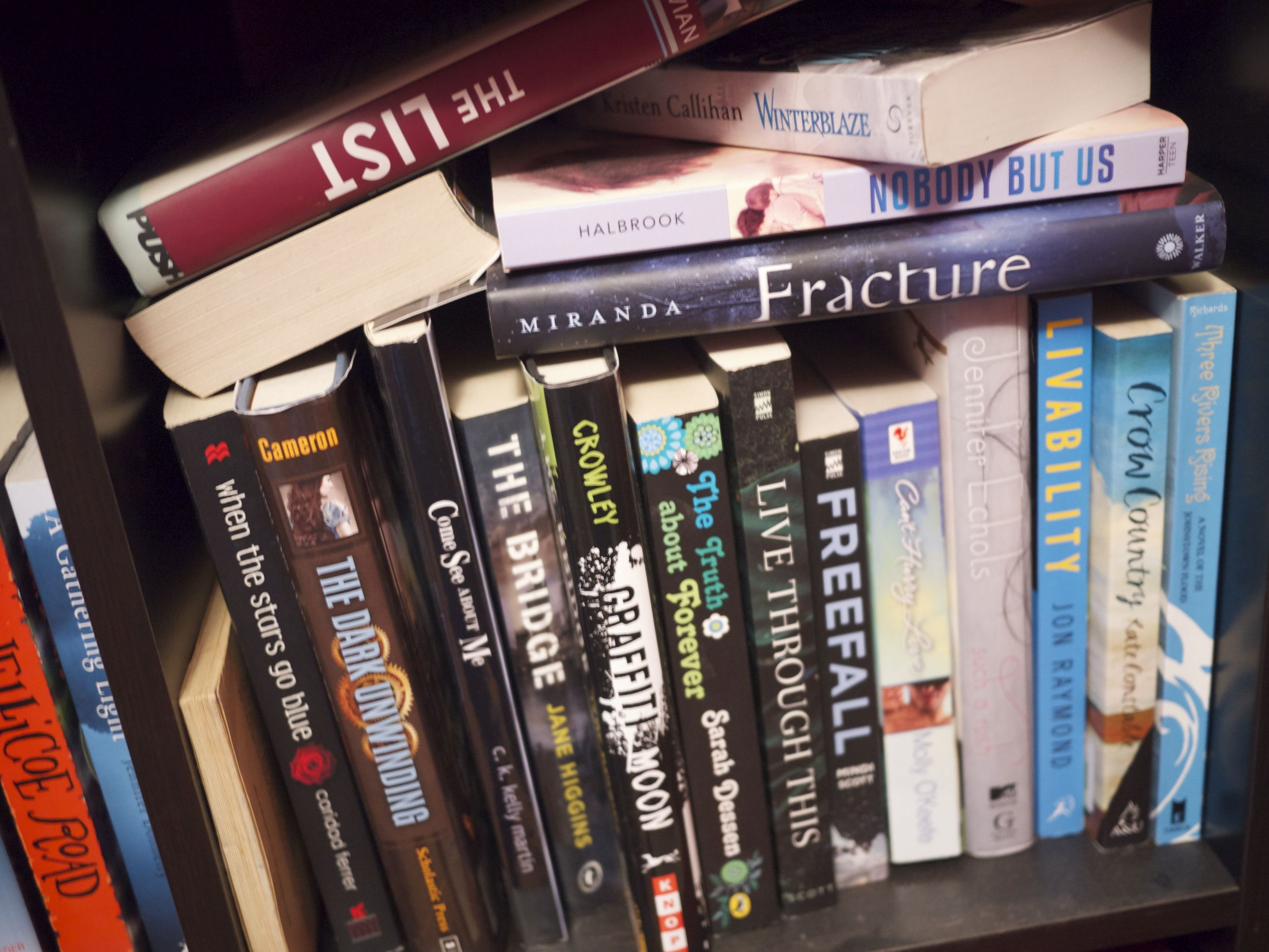 books.org