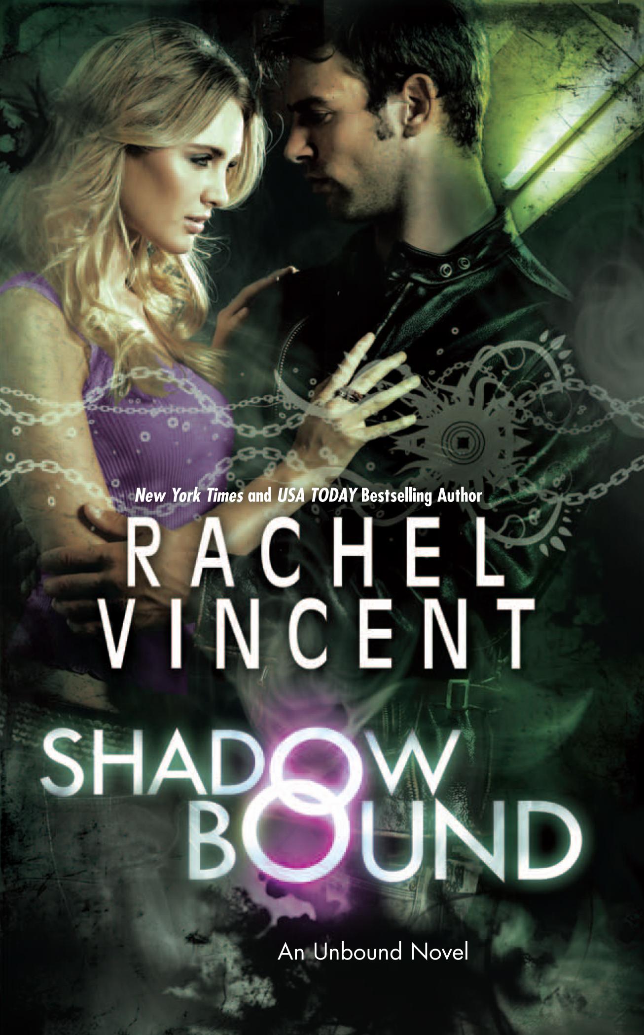 shadowbound.jpg