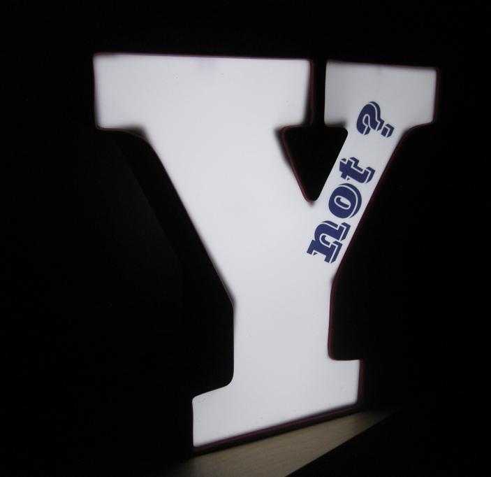 Y not lit 2.JPG