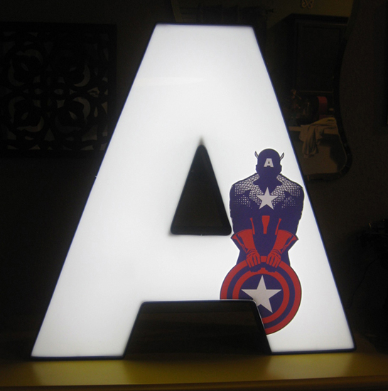 America Capt 4.jpg