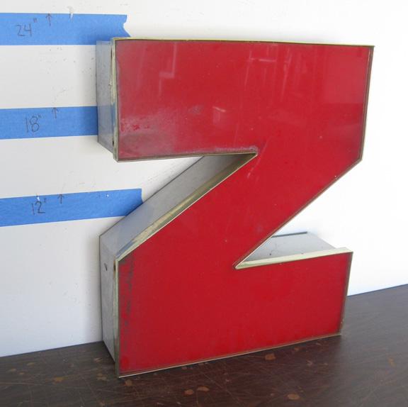 Z 06.jpg