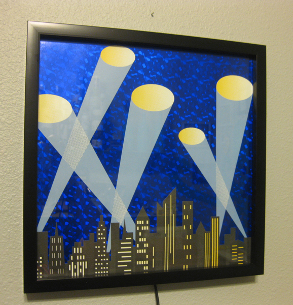 Bat Signal City.jpg